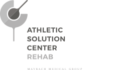 Athletic Solution Center REHAB | Stuttgart